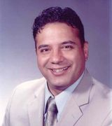 Carlos Pina, Real Estate Pro in ELMHURST, NY