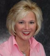 Vicki Rutherford, Agent in Murrysville, PA