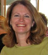 Debbie England, Real Estate Agent in Raleigh, NC