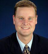 Chris Cross, Real Estate Pro in Bellevue, WA