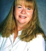 Theresa Gingg, Real Estate Agent in Chino, CA