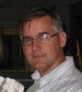 Tony Baumer, Other Pro in Manahawkin, NJ