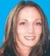Profile picture for Patricia DiCianni