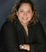 Carla Rosati, Real Estate Pro in Pittsford, NY