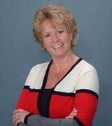 Profile picture for Jodi Wilson