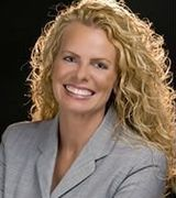 Profile picture for Rachel R. Grant, Realtor(R)