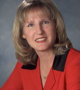 Barbara Irvin, Real Estate Pro in Myrtle Beach, SC