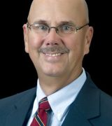 JOHN KAYE, Agent in Pinehurst, NC