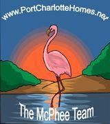 Vicky McPhee, Agent in Port Charlotte, FL