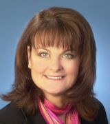 Lisa DeCarlo, Real Estate Agent in Vienna, VA