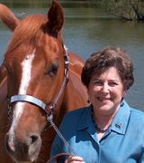 Hedda Schwartz, Agent in Cordova, TN