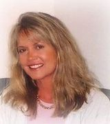 Profile picture for Vicki Lindsey