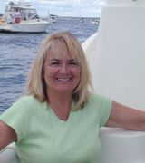 Karen Hurst, Real Estate Pro in Warwick, RI