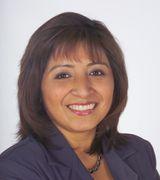 Celia Estrad…, Real Estate Pro in Charlotte, NC