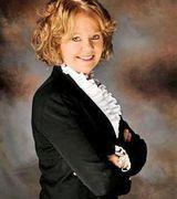 Julie McHugh, Real Estate Pro in Austin, MN
