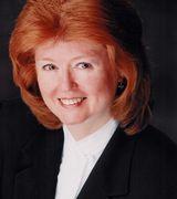 April Carlton, Real Estate Agent in Arvada, CO