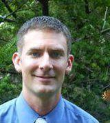 David Gower, Real Estate Agent in Philadelphia, PA