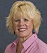 Kathy Jo Lar…, Real Estate Pro in Beaverton, OR