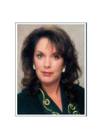 Linda Fisher, Real Estate Agent in Bethany Beach, DE