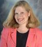 Beth Jacobsen, Agent in McMinnville, OR