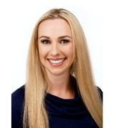 Allison Ables, Real Estate Pro in Newberry, FL