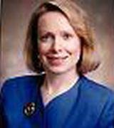 Deborah Stayton, Agent in Camden, NJ