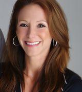 Haley Epps, Agent in Overland Park, KS