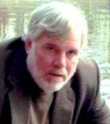 Randy Chapman, Real Estate Pro in Fort Pierce, FL