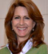Kelly  Taylor, Real Estate Pro in Bradenton, FL