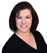 Cindy Slack, Real Estate Pro in Simi Valley, CA