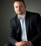 Daniel Madis…, Real Estate Pro in Greenville, SC