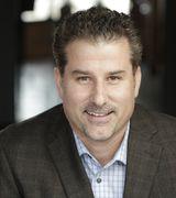 Dominic Caruso, Real Estate Agent in Palatine, IL