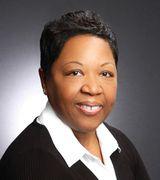 Michelle Ful…, Real Estate Pro in McDonough, GA