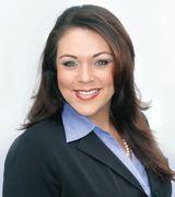 Vyana Chain, Real Estate Agent in Walnut Creek, CA