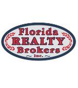 Michael Horo…, Real Estate Pro in Palm Beach, FL