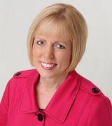 Sheila Reddig, Real Estate Agent in Jonesboro, AR