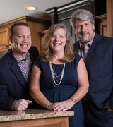 The Ryden Team, Real Estate Agent in Moline, IL