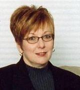 Carla Galbra…, Real Estate Pro in Saint  Joseph, MI