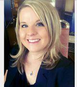 Heather McCourt, Agent in SARATOGA SPRINGS, UT