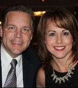 Melodee&Randy Brooks, Real Estate Agent in Chanhassen, MN
