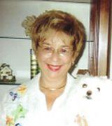 Linda Lee, Real Estate Agent in Englewood, FL