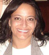 gina donofrio, Real Estate Agent in New York, NY