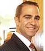 Edward Reyes, Real Estate Pro in Miami, FL