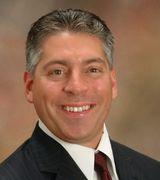 Ralph Ciglia…, Real Estate Pro in Jacksonville, FL