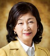 Profile picture for Cathy Sung (918) 491-1703