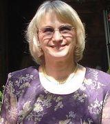 Carol J Fert…, Real Estate Pro in Germany Township, PA