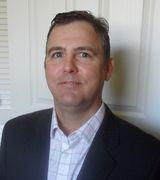 Jim Larson, Real Estate Agent in Cape Coral, FL
