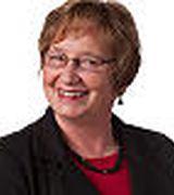 Karen Patten, Real Estate Pro in Hollis, NH