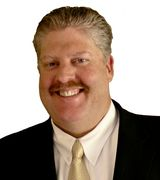 Bill Burress, Real Estate Agent in West Chester, OH