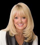 Sandi Phillips, Real Estate Agent in La Quinta, CA